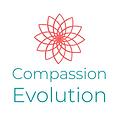 Compassion Evolution Logo.png