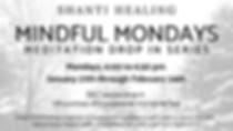 Mindful Mondays Winter 2020.png