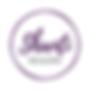 Shanti Healing circle logo.png