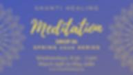 Meditation Spring 2020.png