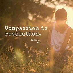 Compassion is Revolution.jpg