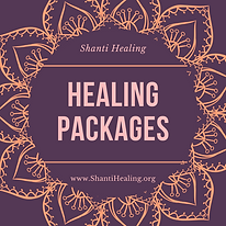 HEALING PACKAGES.png