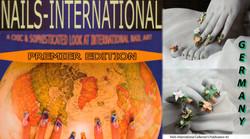 Nail-International