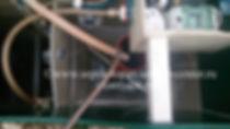 ФОТО БИОКСИ-1,6 обслуживание септика биокси