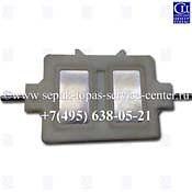 Магнит-сердечникдля компрессора AirMac DBMX-100/120