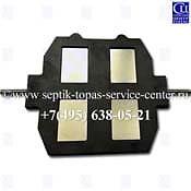 Магнит-сердечникдля компрессора AirMac DBMX-150/200