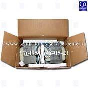 Электромагнитные катушки для компрессора AirMac DB-60