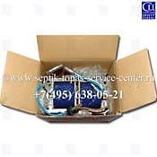 Электромагнитные катушки для компрессора AirMac DBMX-100