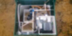 Обслуживание станции и ремонт септика БИОДЕКА Сервисный Центр ТОПАС. https://www.septik-topas-service-center.ru/remont-obsluzhivanie-septika-biodek