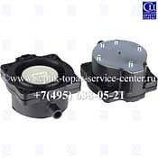 Ремкомплект для компрессораAirMac DBMX-120