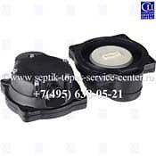 Ремкомплект для компрессораAirMac DBMX-150