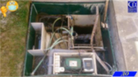 Ремонт и обслуживание септика БИОКСИ   Сервисный Центр топас .jpg