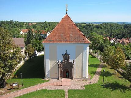 Hgl-Annakirche (20).JPG