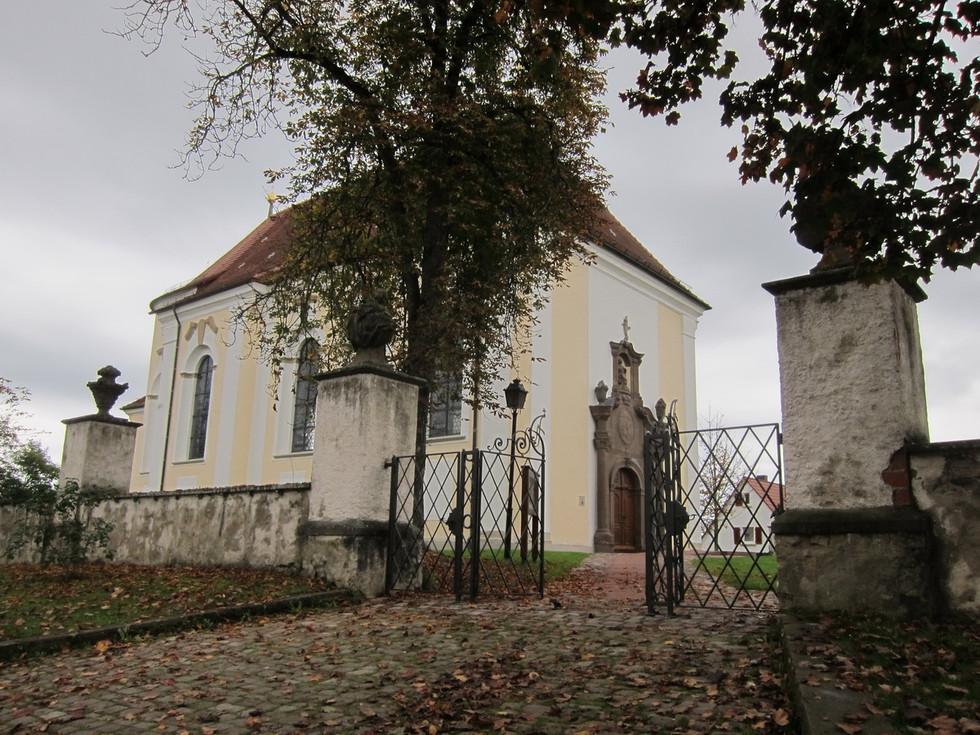Hgl-Annakirche (43).JPG