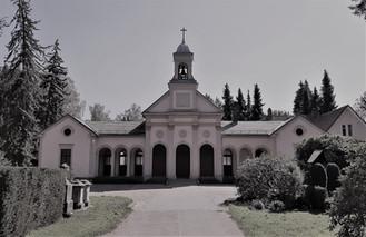 Waldbachfriedhof.jpg