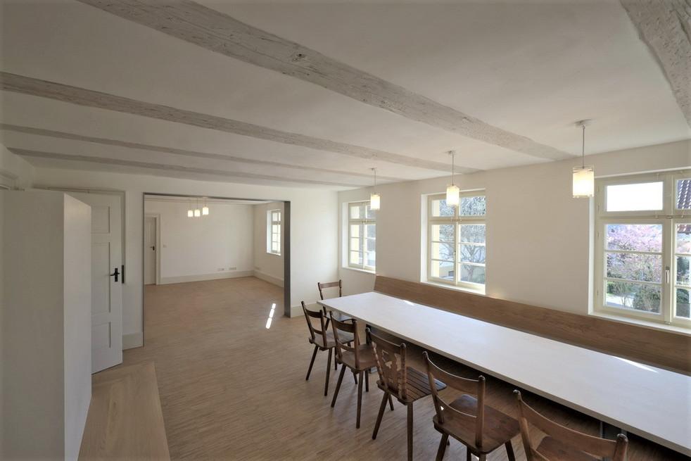 Dettensee-Haus-Raible (25).jpg