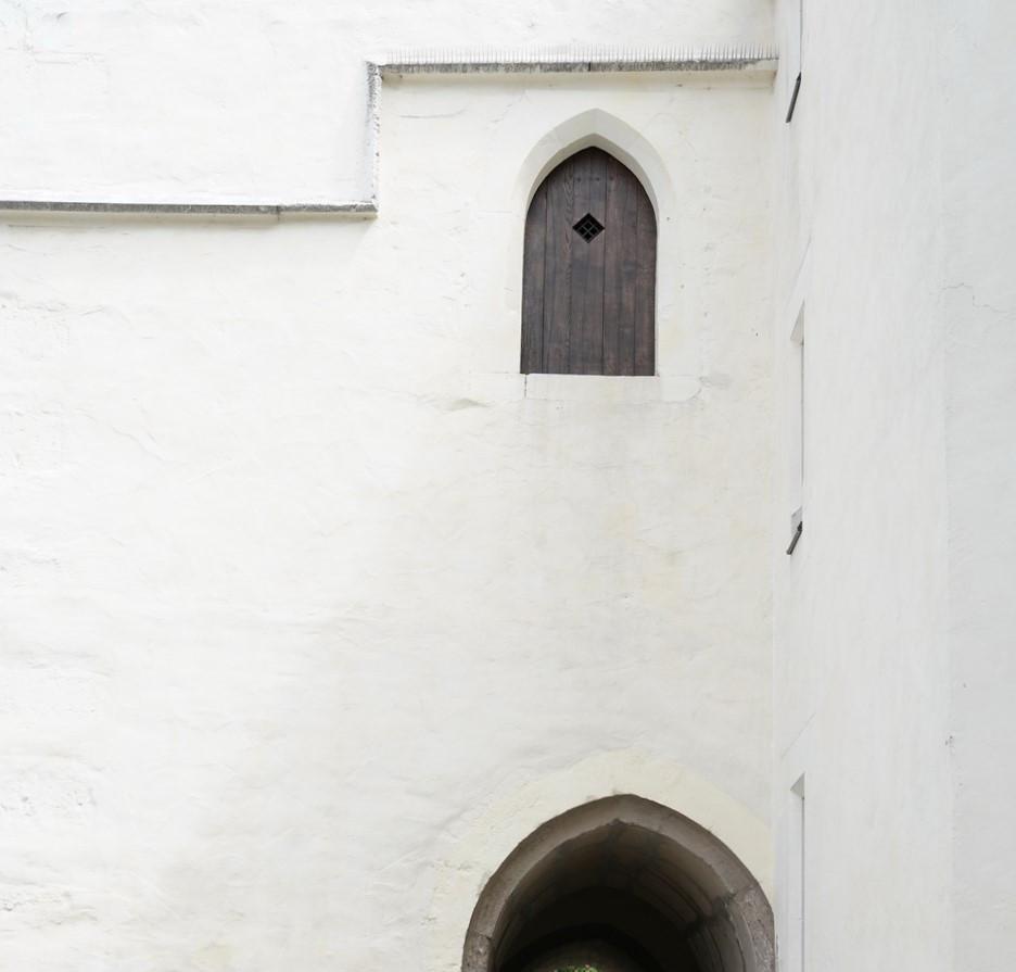 Eutingen-Turm (82).JPG