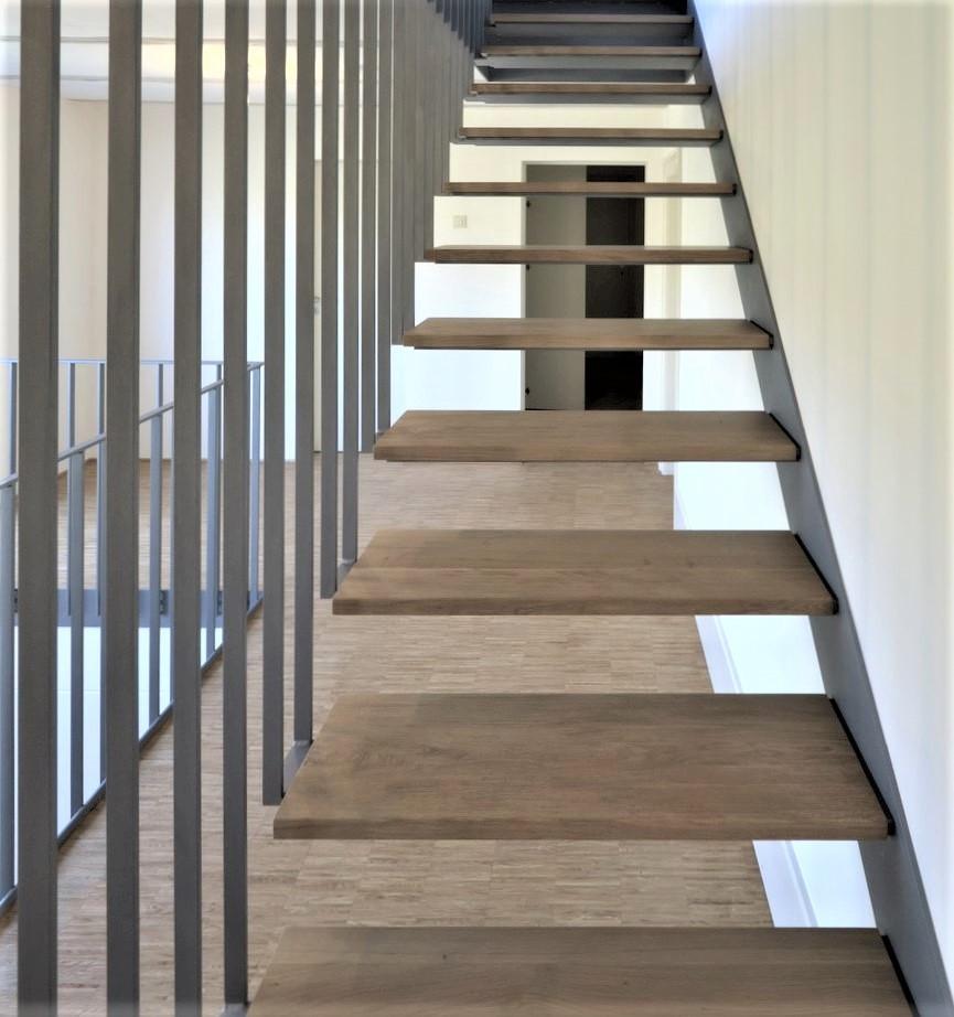Dettensee-Haus-Raible (34).jpg
