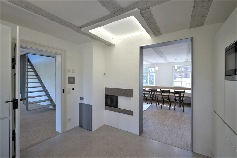 Dettensee-Haus-Raible (22).jpg