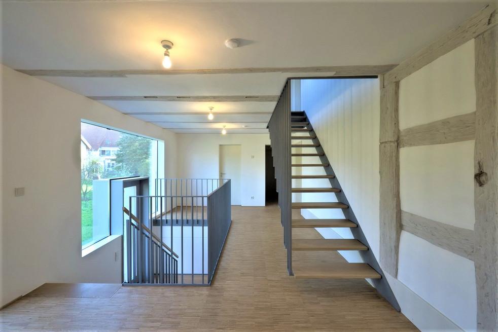 Dettensee-Haus-Raible (20).jpg