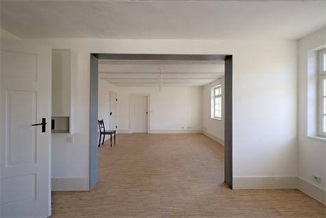 Dettensee-Haus-Raible (10).jpg