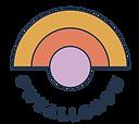 color-logo.png