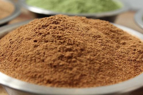 Certified Organic, Timeless Ceylon (True)