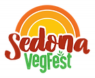 cropped-VegFest-Logo-300x245.png