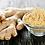 Thumbnail: Certified Organic Ginger Powder, 4 oz