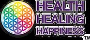 homepage_logo-225x100.png