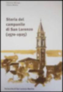 csm_storia-del-campanile_688cb7662f.jpg
