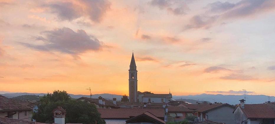 campanile.jpg