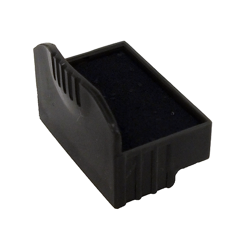 Ideal 30 Ink Replacement Pad