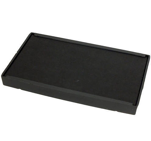 Ideal/Trodat 4926 Ink Replacement Pad
