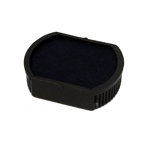 Ideal 170R Ink Replacement Pad