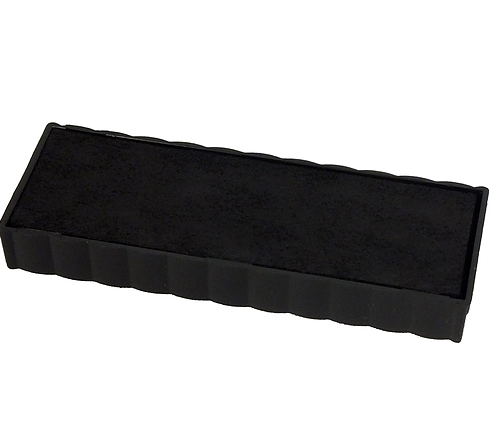 Ideal/Trodat 4917 Ink Replacement Pad