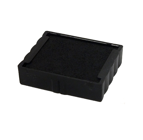 Ideal/Trodat 4922 Ink Replacement Pad