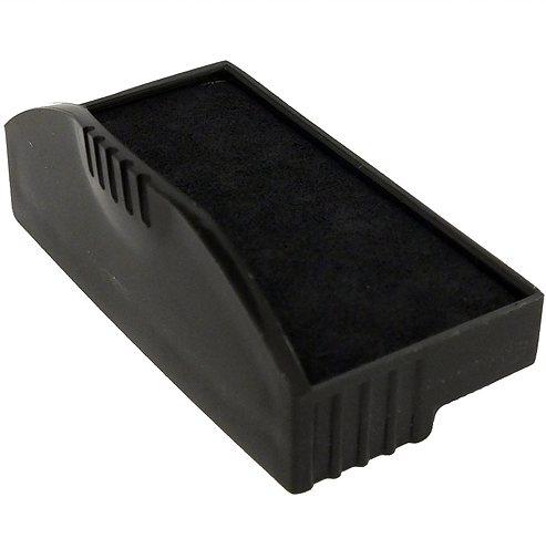 Ideal 80 Ink Replacement Pad