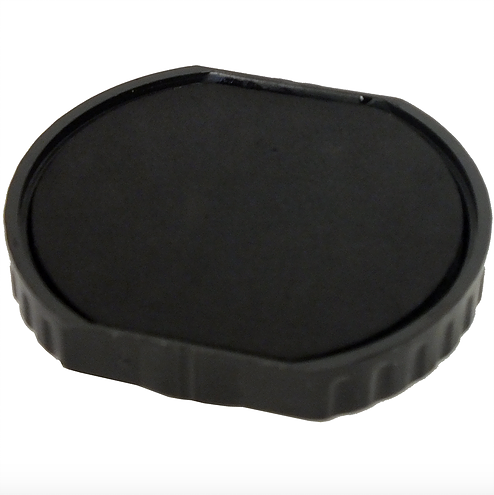 Ideal 400R Ink Replacement Pad