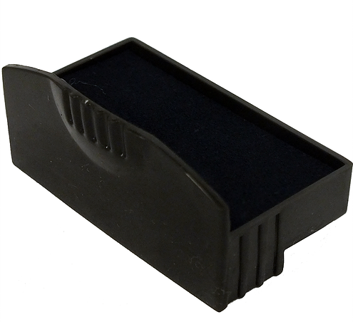 Ideal 50 Ink Replacement Pad