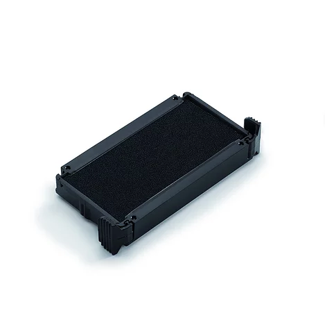 Ideal/Trodat 4911 Ink Replacement Pad
