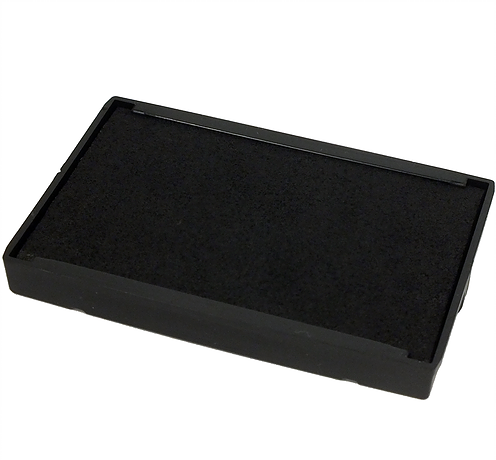 Ideal/Trodat 4927 Ink Replacement Pad