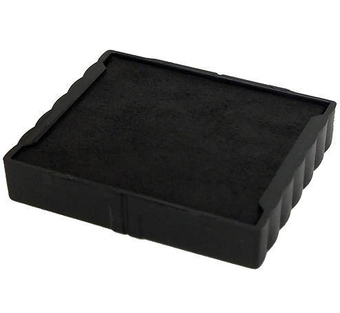 Ideal/Trodat 4923 Ink Replacement Pad