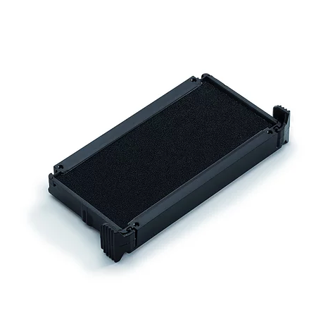 Ideal/Trodat 4912 Ink Replacement Pad
