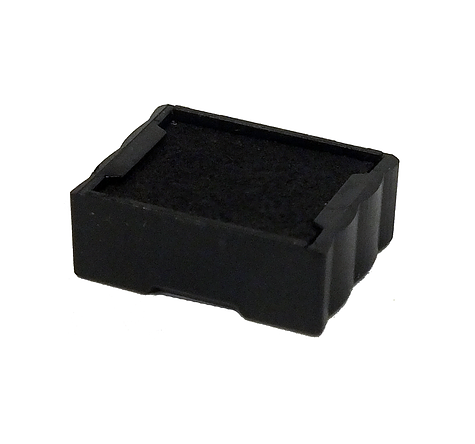 Ideal/Trodat 4921 Ink Replacement Pad