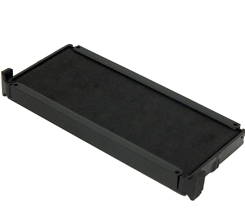 Ideal/Trodat 4914 Ink Replacement Pad