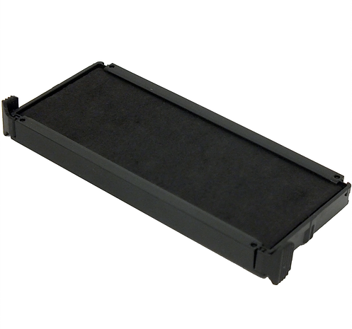 Ideal/Trodat 4931 Ink Replacement Pad