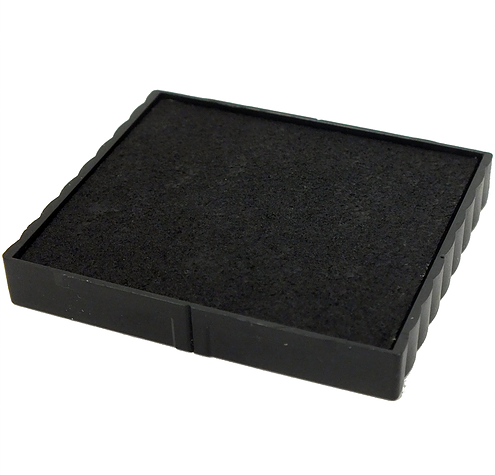 Ideal/Trodat 4924 Ink Replacement Pad