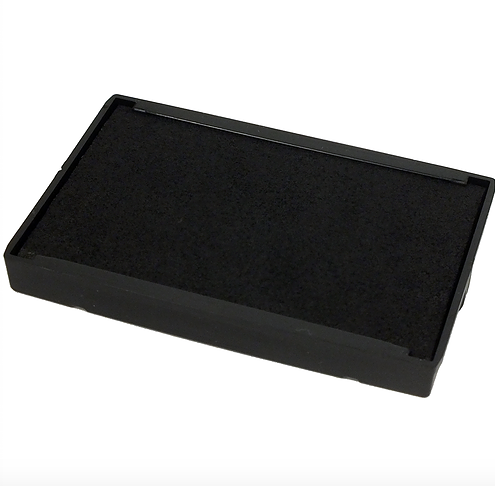 Ideal/Trodat 4928 Ink Replacement Pad