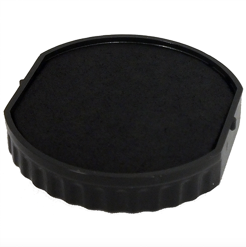 Ideal 310R Ink Replacement Pad
